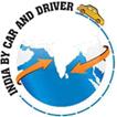 www.indiabycaranddriver.com